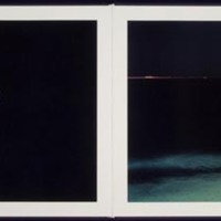 Kazuumi Takahashi: High Tide Wane Moon