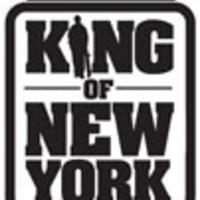 King of New York Skate Contest