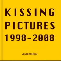 Jonah Samson: Kissing Pictures