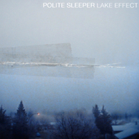 Polite Sleeper: Lake Effect