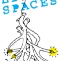 Call for Entry: Living Spaces