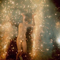 Ryan McGinley: I Know Where the Summer Goes