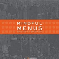 Mindful Menus