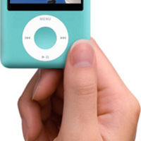 Reminder: Cool Hunting Reader Survey and iPod Nano Giveaway