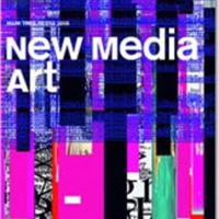 New Media Art