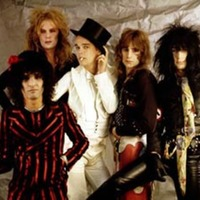 New York Dolls: Photographs