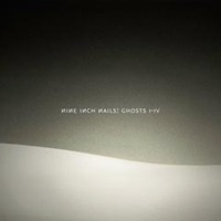 Nine Inch Nails: Ghosts I-IV