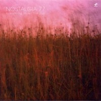 Nostalgia 77: Everything Under The Sun