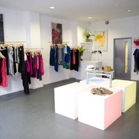 Oxygen Boutique