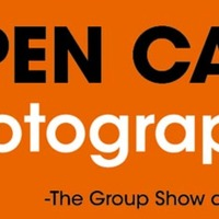 Third Ward Open Call Photography Exhibit