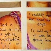 PostSecret