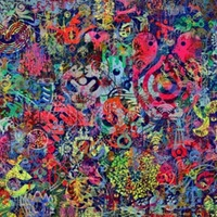 Ryan McGinness Works