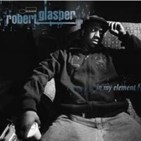 Robert Glasper: In My Element