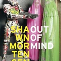 Shawn Mortensen: Out of Mind
