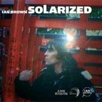 Ian Brown -- Solarized