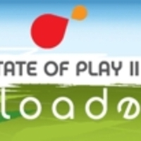 State of Play II