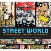 Street World