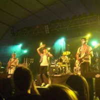 Summercase 2007