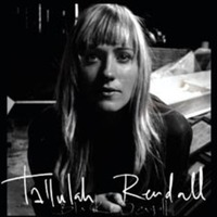 Tallulah Rendall