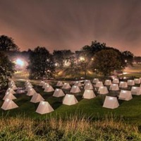 The Encampment