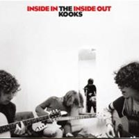 The Kooks: Inside In/Inside Out