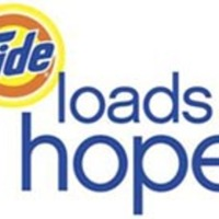 Tide Loads of Hope Challenge