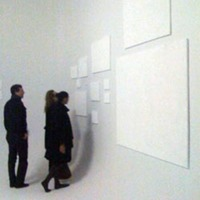 Best of CH 2008: Top Five Art Shows