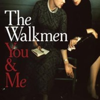 The Walkmen: You & Me Benefit Release