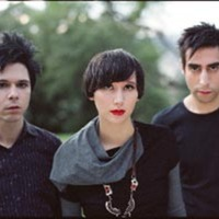 Talking with Brian Chase of the Yeah Yeah Yeahs