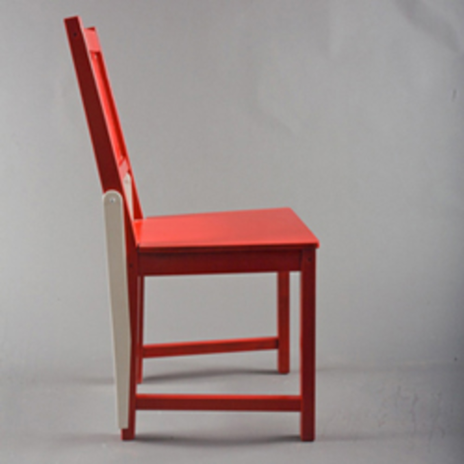 Attitude Chair by Deger Cengiz Cool Hunting