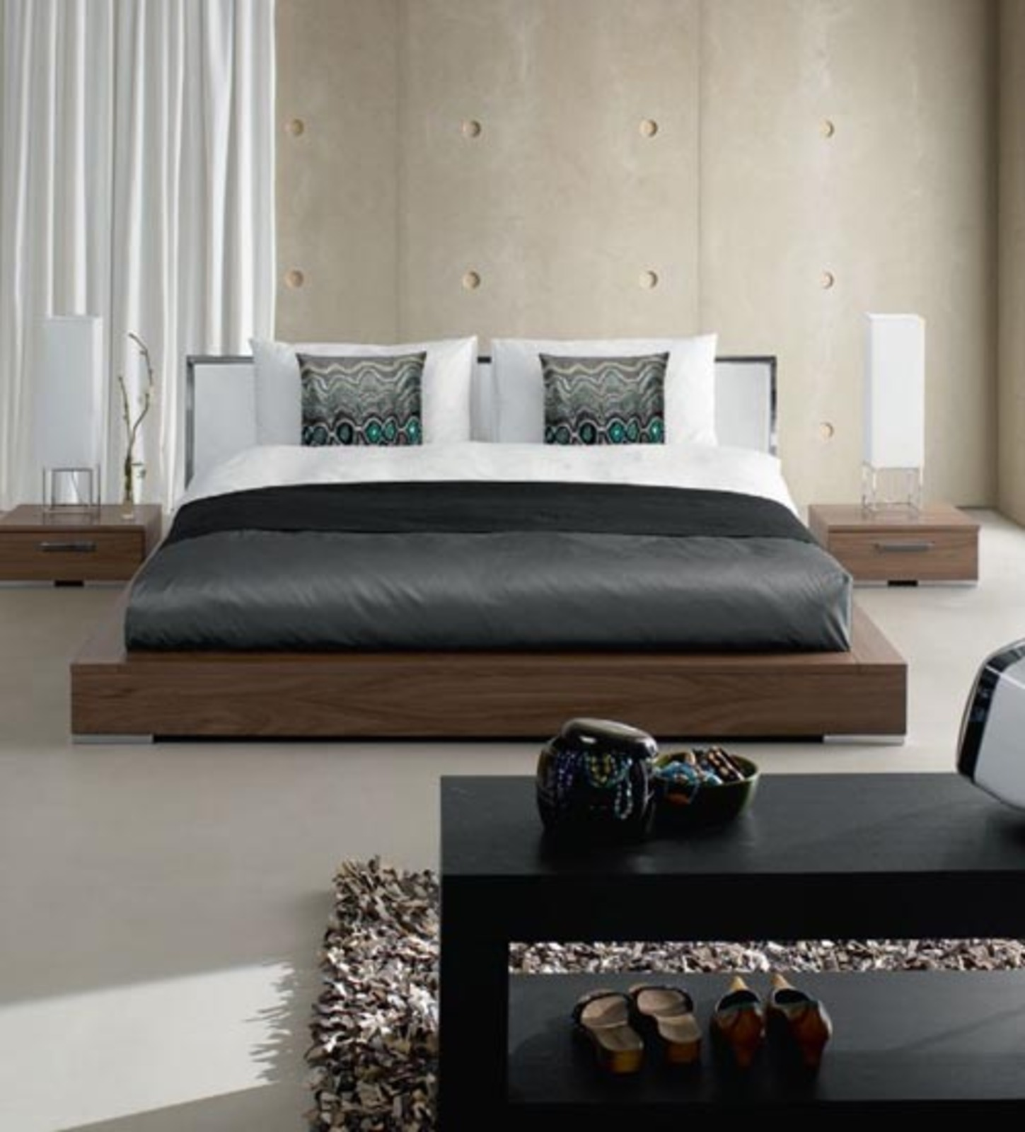 boconcept 2010 collection cool hunting. Black Bedroom Furniture Sets. Home Design Ideas