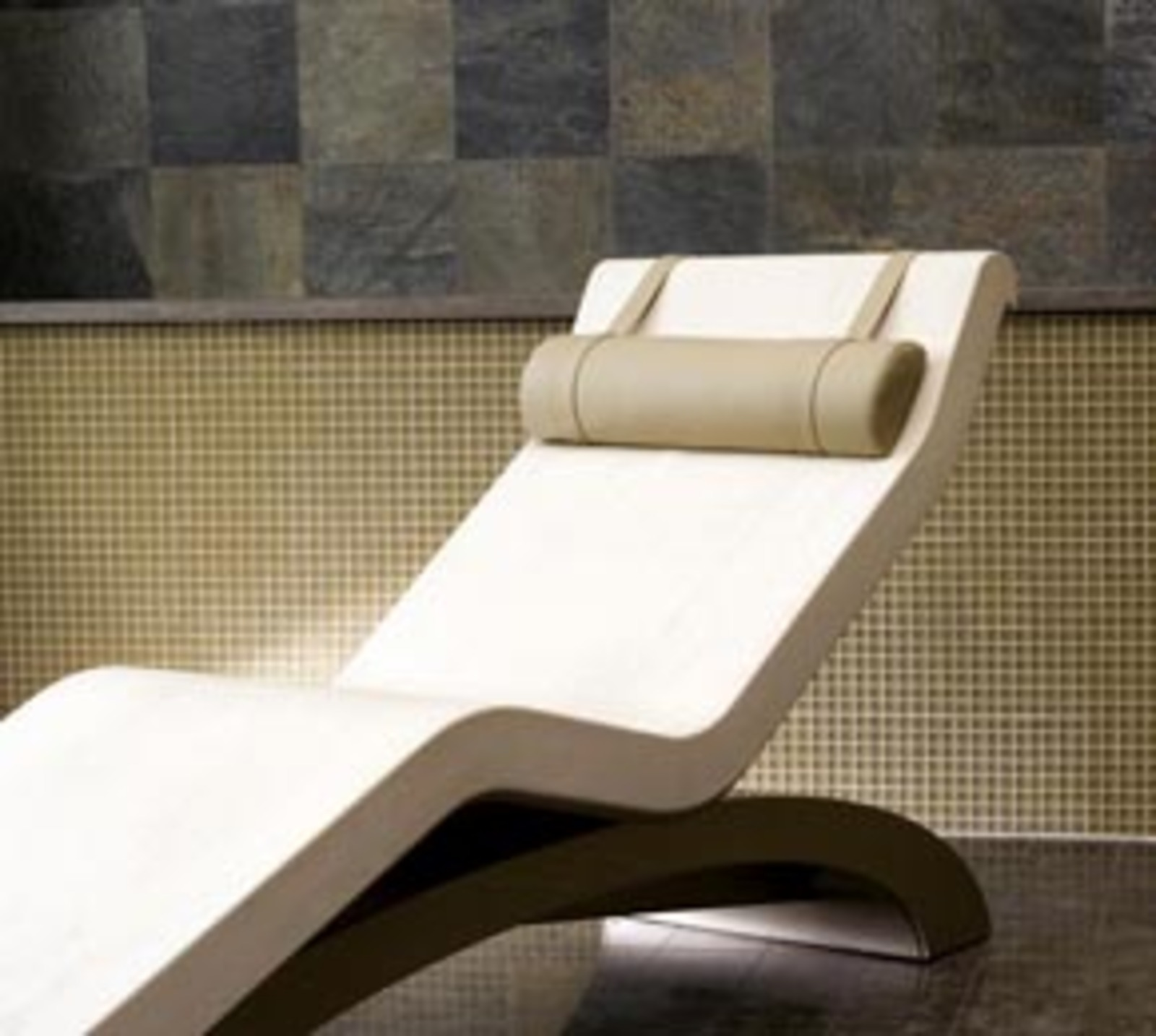 Spa Lounge Furniture The Image Kid Has It