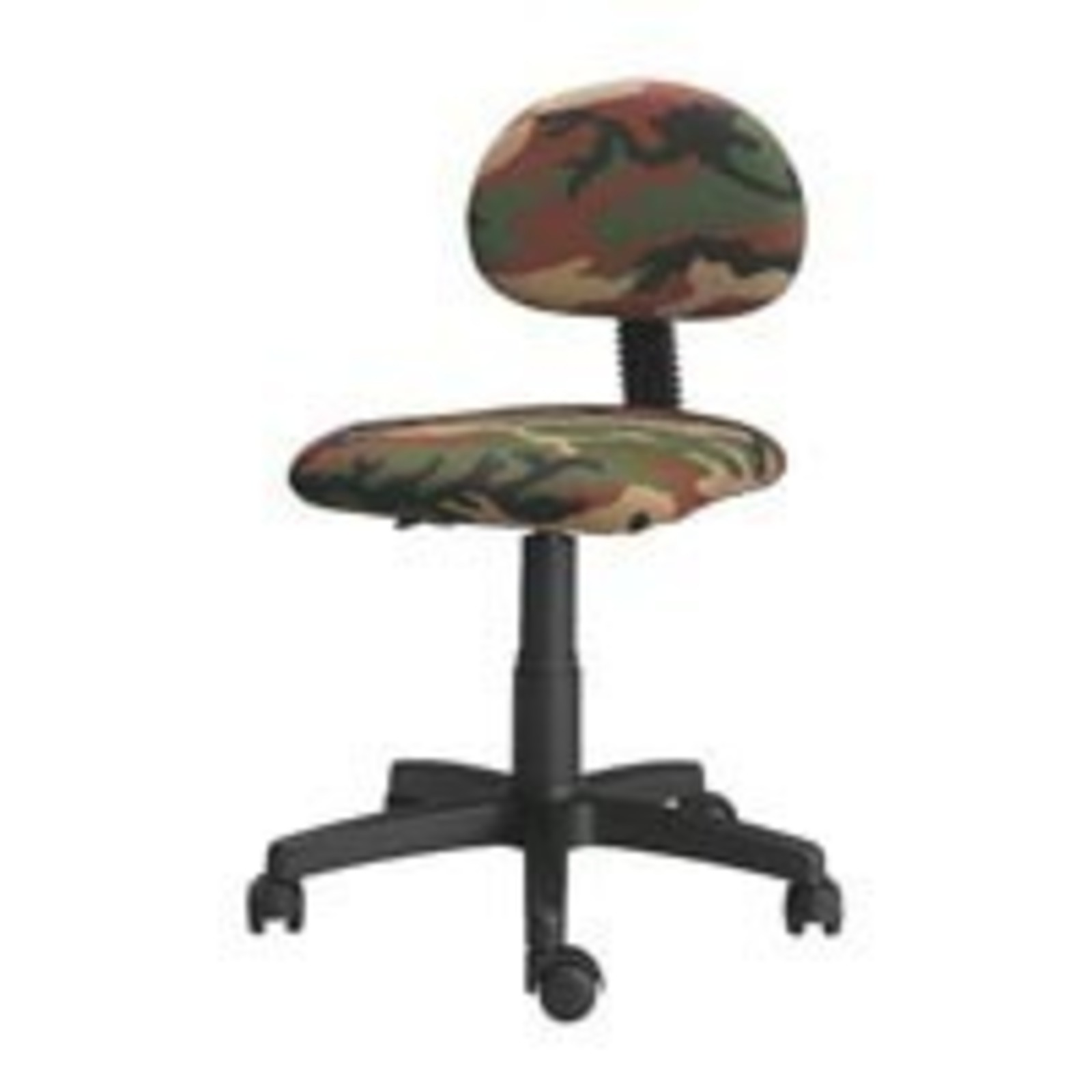 camo furniture cfm recliner master product pink button back brazil sassy hayneedle child