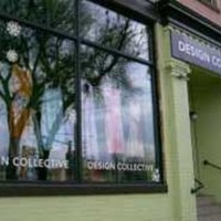Design Collective Gallery and Boutique