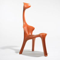 Wright Modern Design Auction