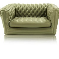 Blofield Inflatable Chesterfield Furniture