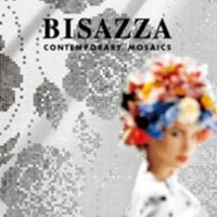 Bisazza: Contemporary Mosaics