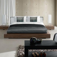 BoConcept 2010 Collection