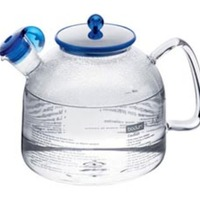 Bodum Clara Borosilicate Kettle