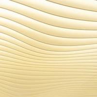Contour Blinds