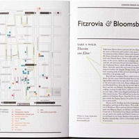 London Design Guide 2010