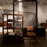Domison Furniture Boutique
