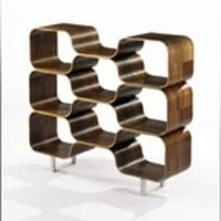 Sotheby's Important 20th Century Design Auction
