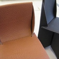 Delvaux x Stefan Schöning: Folder Chair