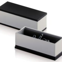 Norman Foster Desk Accessories
