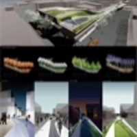 Highline Proposals