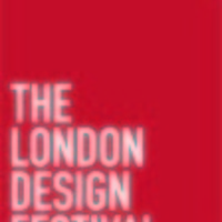 London Design Festival 2005