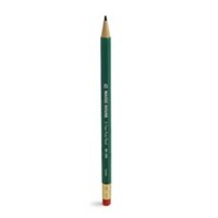 Magic House Pencils