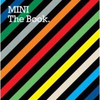 MINI The Book