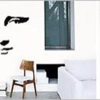 Nouvelles Images Mona Lisa Wall Sticker